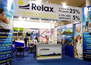 4. Relax -1