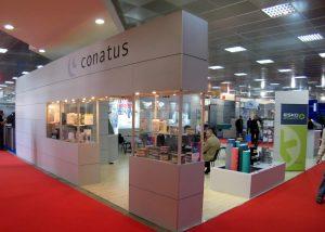 Conatus 2