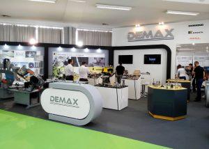 Demax 2