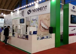 Neodent1