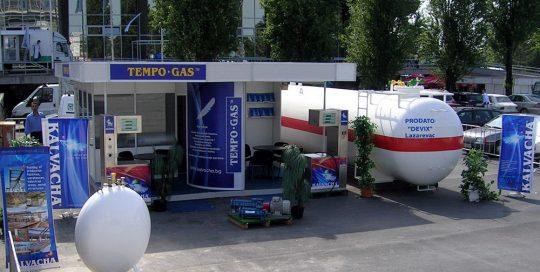 TEMPO-GAS-2