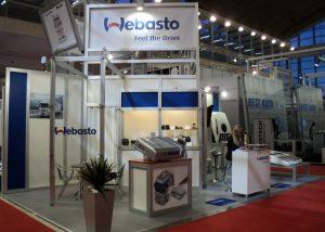 Webasto1