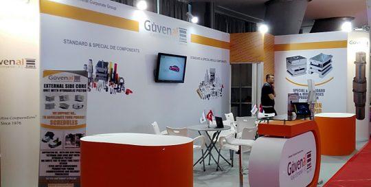 guvenal1
