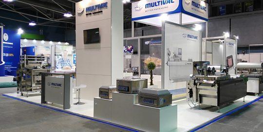 multivac1