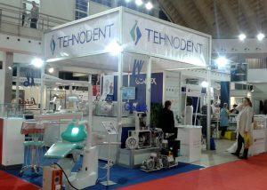 tehnodent-2