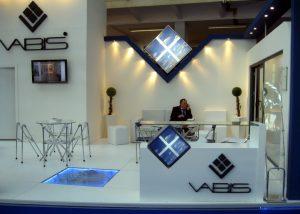 vabis 2