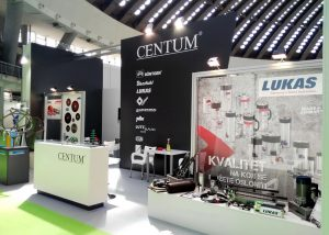 1. Centum-3
