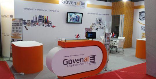 8. Guvenal -2