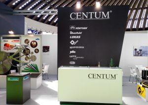 centum 2