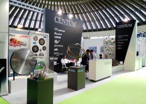 centum1