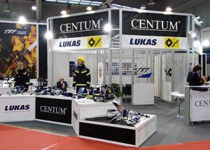 centum1a